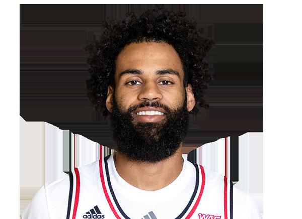 https://a.espncdn.com/i/headshots/mens-college-basketball/players/full/4397285.png