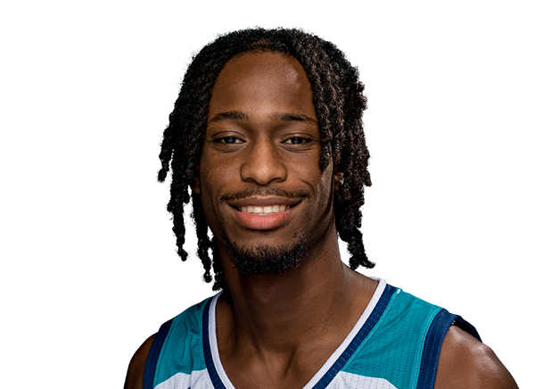 https://a.espncdn.com/i/headshots/mens-college-basketball/players/full/4397286.png