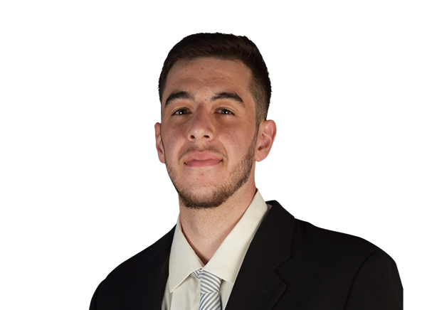 https://a.espncdn.com/i/headshots/mens-college-basketball/players/full/4397287.png