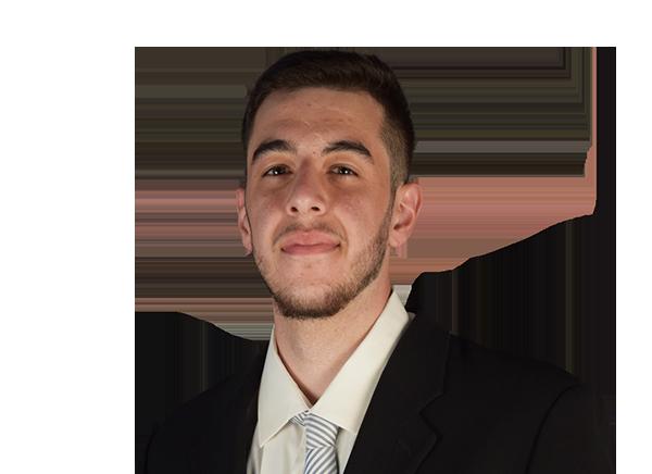https://a.espncdn.com/i/headshots/mens-college-basketball/players/full/4397287.png