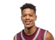https://a.espncdn.com/i/headshots/mens-college-basketball/players/full/4397292.png