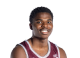 https://a.espncdn.com/i/headshots/mens-college-basketball/players/full/4397293.png