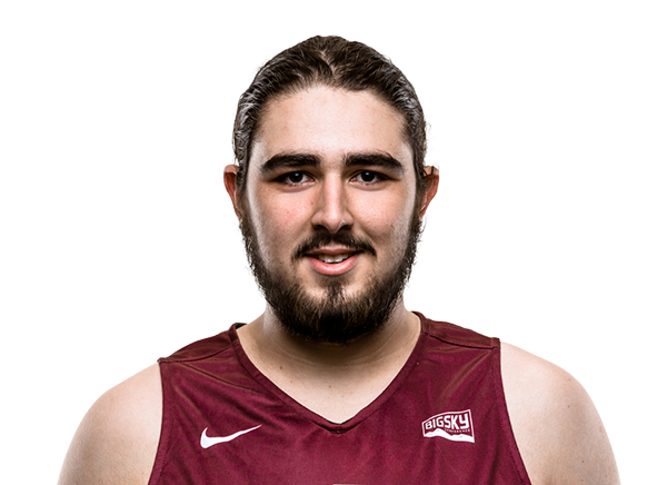 https://a.espncdn.com/i/headshots/mens-college-basketball/players/full/4397294.png