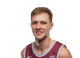 https://a.espncdn.com/i/headshots/mens-college-basketball/players/full/4397295.png