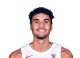https://a.espncdn.com/i/headshots/mens-college-basketball/players/full/4397296.png