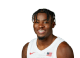 https://a.espncdn.com/i/headshots/mens-college-basketball/players/full/4397315.png