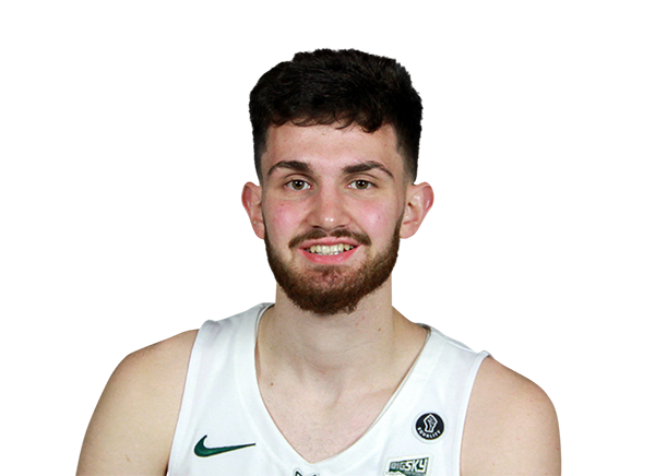 https://a.espncdn.com/i/headshots/mens-college-basketball/players/full/4397316.png