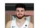 https://a.espncdn.com/i/headshots/mens-college-basketball/players/full/4397316.png