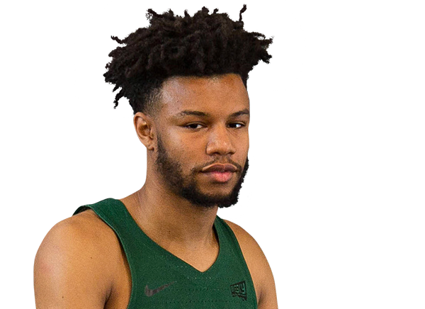 https://a.espncdn.com/i/headshots/mens-college-basketball/players/full/4397317.png