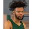 https://a.espncdn.com/i/headshots/mens-college-basketball/players/full/4397317.png