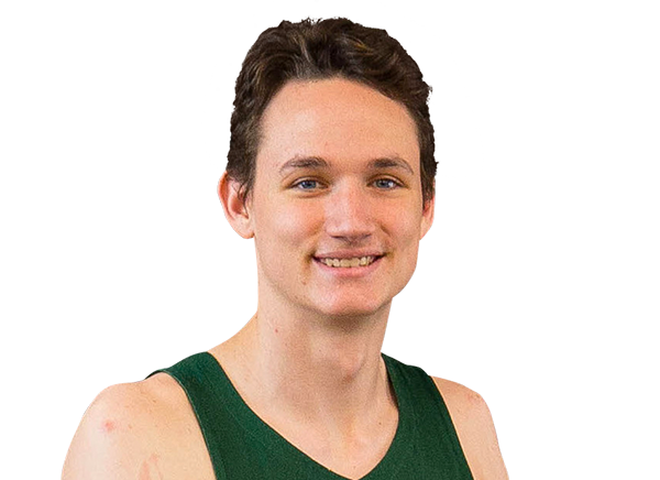 https://a.espncdn.com/i/headshots/mens-college-basketball/players/full/4397318.png