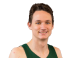 https://a.espncdn.com/i/headshots/mens-college-basketball/players/full/4397318.png