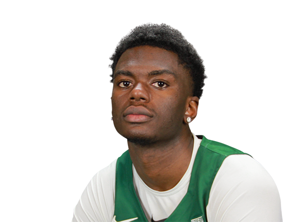 https://a.espncdn.com/i/headshots/mens-college-basketball/players/full/4397320.png