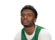 https://a.espncdn.com/i/headshots/mens-college-basketball/players/full/4397320.png