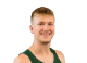 https://a.espncdn.com/i/headshots/mens-college-basketball/players/full/4397321.png