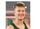 https://a.espncdn.com/i/headshots/mens-college-basketball/players/full/4397321.png