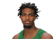 https://a.espncdn.com/i/headshots/mens-college-basketball/players/full/4397322.png