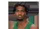 https://a.espncdn.com/i/headshots/mens-college-basketball/players/full/4397322.png