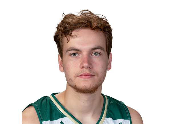 https://a.espncdn.com/i/headshots/mens-college-basketball/players/full/4397326.png