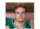 https://a.espncdn.com/i/headshots/mens-college-basketball/players/full/4397326.png
