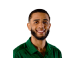 https://a.espncdn.com/i/headshots/mens-college-basketball/players/full/4397327.png