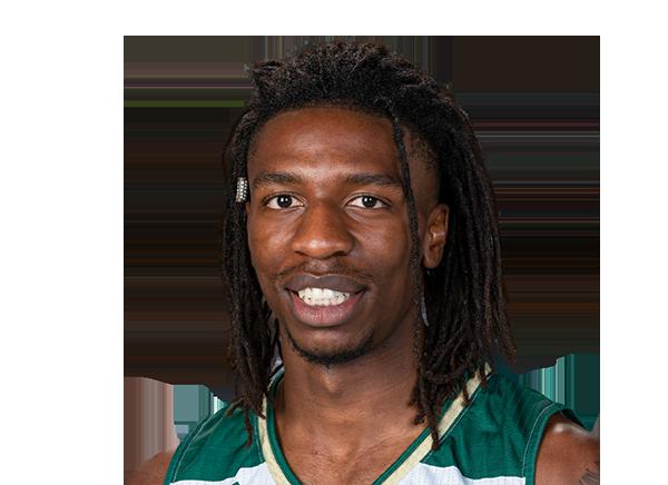 https://a.espncdn.com/i/headshots/mens-college-basketball/players/full/4397329.png