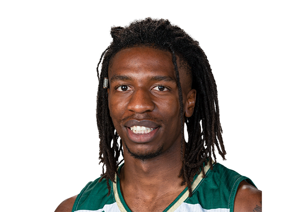 https://a.espncdn.com/i/headshots/mens-college-basketball/players/full/4397329.png