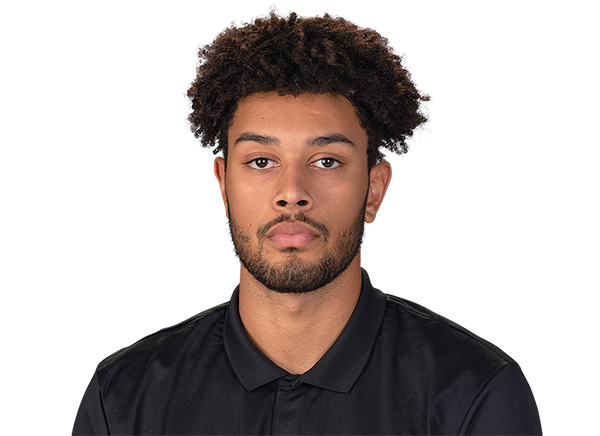 https://a.espncdn.com/i/headshots/mens-college-basketball/players/full/4397330.png