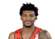 https://a.espncdn.com/i/headshots/mens-college-basketball/players/full/4397331.png