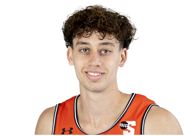 https://a.espncdn.com/i/headshots/mens-college-basketball/players/full/4397333.png