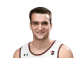 https://a.espncdn.com/i/headshots/mens-college-basketball/players/full/4397334.png