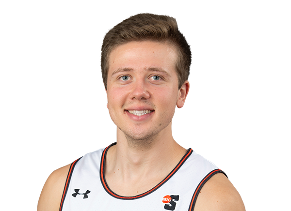 https://a.espncdn.com/i/headshots/mens-college-basketball/players/full/4397336.png