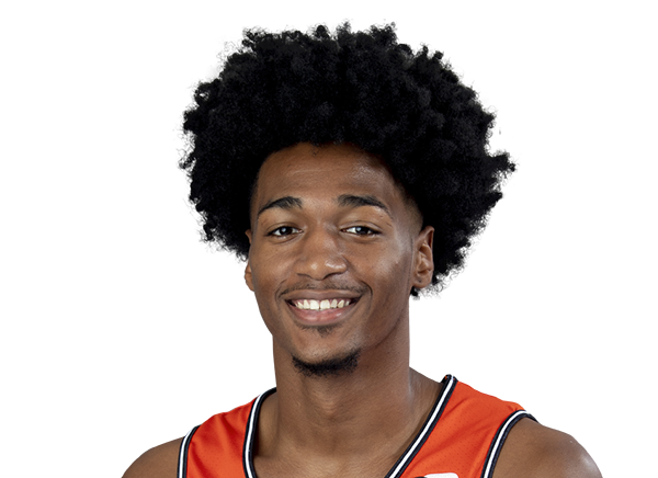 https://a.espncdn.com/i/headshots/mens-college-basketball/players/full/4397337.png