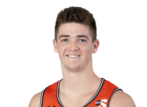 https://a.espncdn.com/i/headshots/mens-college-basketball/players/full/4397338.png