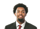 https://a.espncdn.com/i/headshots/mens-college-basketball/players/full/4397340.png