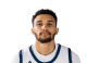 https://a.espncdn.com/i/headshots/mens-college-basketball/players/full/4397343.png
