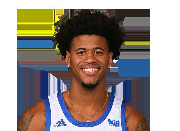 https://a.espncdn.com/i/headshots/mens-college-basketball/players/full/4397345.png