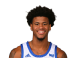 https://a.espncdn.com/i/headshots/mens-college-basketball/players/full/4397345.png