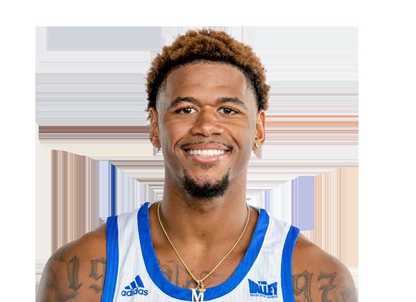 https://a.espncdn.com/i/headshots/mens-college-basketball/players/full/4397346.png