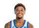 https://a.espncdn.com/i/headshots/mens-college-basketball/players/full/4397346.png