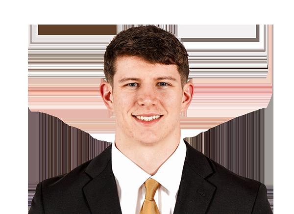 https://a.espncdn.com/i/headshots/mens-college-basketball/players/full/4397347.png
