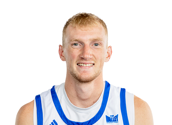 https://a.espncdn.com/i/headshots/mens-college-basketball/players/full/4397348.png