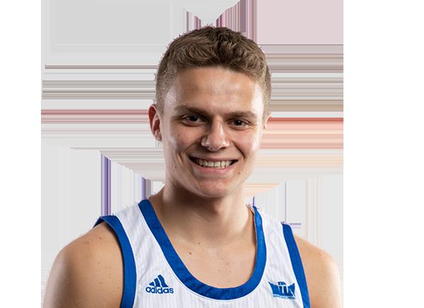 https://a.espncdn.com/i/headshots/mens-college-basketball/players/full/4397349.png