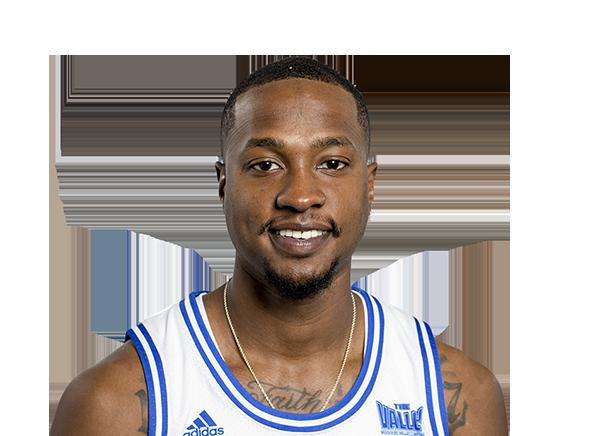 https://a.espncdn.com/i/headshots/mens-college-basketball/players/full/4397350.png