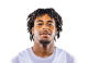 https://a.espncdn.com/i/headshots/mens-college-basketball/players/full/4397353.png