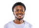 https://a.espncdn.com/i/headshots/mens-college-basketball/players/full/4397354.png