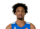 https://a.espncdn.com/i/headshots/mens-college-basketball/players/full/4397355.png