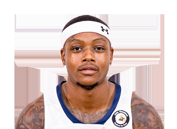 https://a.espncdn.com/i/headshots/mens-college-basketball/players/full/4397356.png