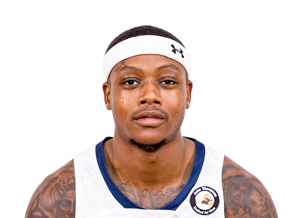https://a.espncdn.com/i/headshots/mens-college-basketball/players/full/4397356.png