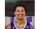 https://a.espncdn.com/i/headshots/mens-college-basketball/players/full/4397357.png